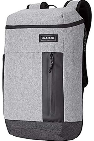 Dakine Unisex_Adult 367 Pack DLX 27l Luggage Garment Bag