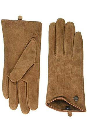 Barts Women's Christina Gloves