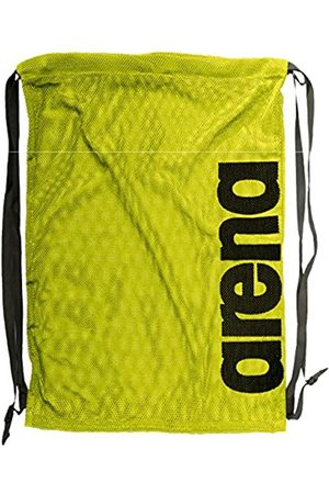 Arena Fast Mesh, Unisex Adults' Backpack