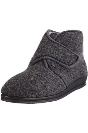 Rohde Men's Marc 2613 Slippers