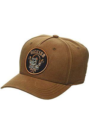Dickies Leburn Baseball Cap