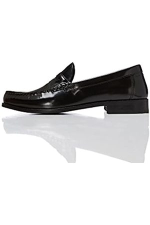 FIND Maximum Polido, Men's Loafers Loafers