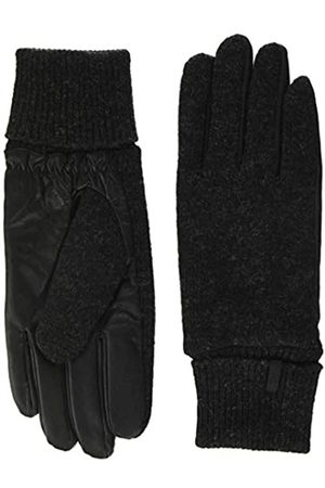 Barts Men's Bhric Gloves
