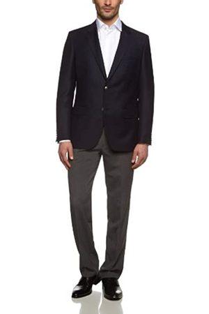 Tommy Hilfiger Men's American Icon Long Sleeve Blazer