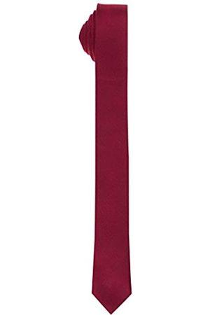 James Tyler Men's Tie, slim