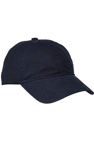 Esprit Accessoires Men's 020ea2p304 Baseball Cap