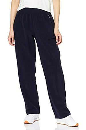 Trigema Women's 555092 Sports Pants