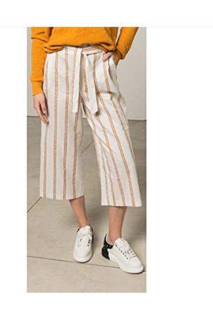 Silvian Heach Women's Pants Beland Trouser