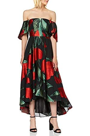 Coast Women's Reese Party Dress