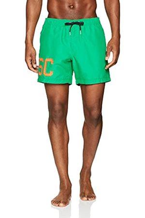 s.Oliver Men's 28.804.70.5895 Swim Trunks
