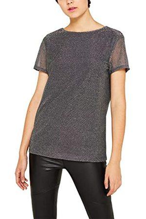 Esprit Women's 119cc1k011 T-Shirt