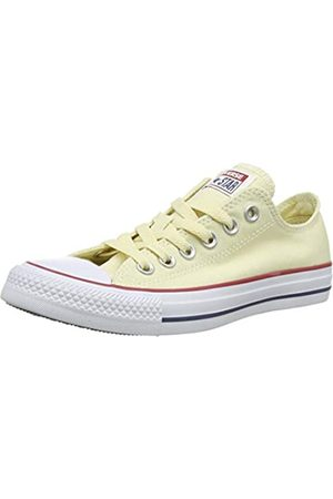 Converse Chuck Taylor All Star, Unisex-Adult's Sneakers, 6 UK