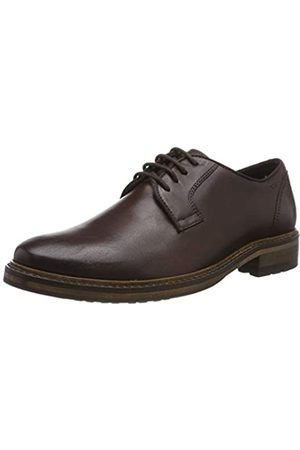 Marc Marc Men's Brentwood Oxfords