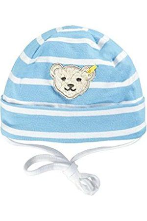 Steiff Boy's Mtze Hat