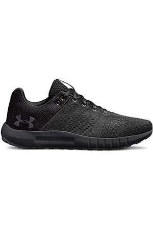 Under Armour Micro G Pursuit, Women Running Shoes, ( / / (004)