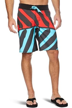 Quiksilver Men's Boardshort One Palm Point 20BS Shorts