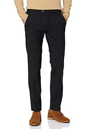 Meyer Men's Roma Trousers, (schwarz 09)