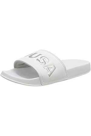 DC Women's Dc Slide Se Beach & Pool Shoes, ( / Ws4)
