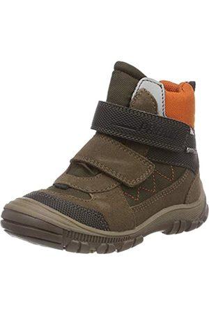 Primigi Pna Gtx 24355, Boys' Snow Boots Snow Boots