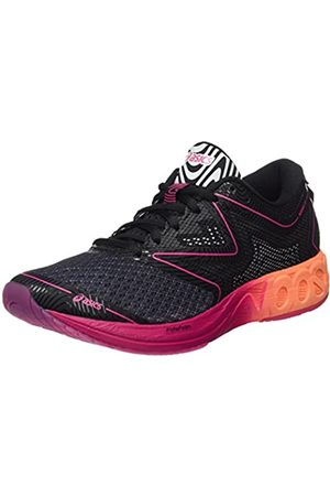 Asics Noosa FF, Women's Running Running Shoes, ( /hot / Peacock)