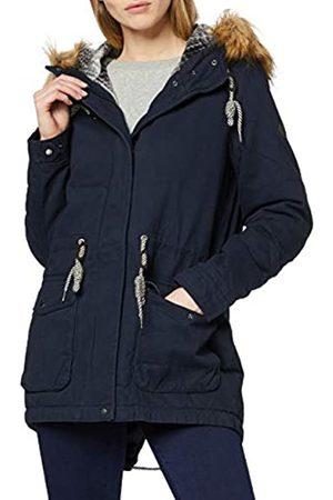 Only Women's Onlolivia Parka Coat OTW