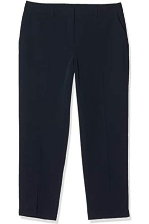 Dorothy Perkins Women's Petite Ankle Grazer Trousers