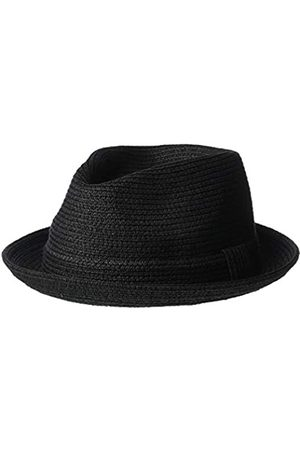 Bailey 44 Of Hollywood Billy Trilby Hat