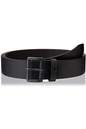 GAS Jeans Men's Klaiv Belt