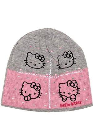 Hello Kitty H11F4007 Girl's Hat / 52 cm