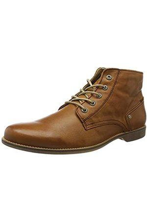 Sneaky Steve Crasher, Men's Chukka Boots Chukka Boots, Braun (Coganc A5682a)