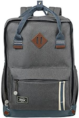 American Tourister Urban Groove Lifestyle 17.3 Inch Laptop Backpack, 45 cm