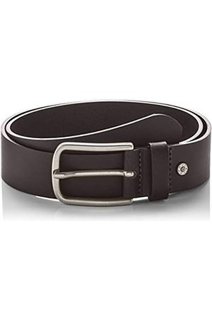 Esprit Men's 020EA2S309 Belt