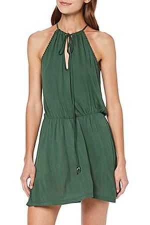 Koton Women's Jerseykleid Im Lässigen Design Party Dress