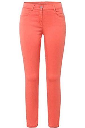 Brax Women's SHAKIRA SHARP Skinny Skinny Jeans