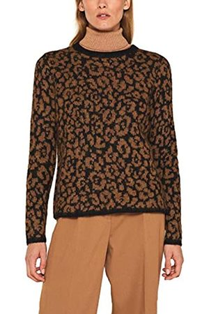 Esprit Collection Women's 109eo1i006 Jumper