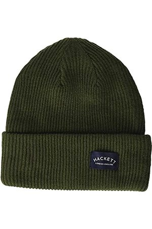 Hackett Men's MC Knit Beanie