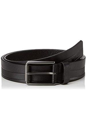 HUGO BOSS Men's Tilyr_sz35 Belt, 431)