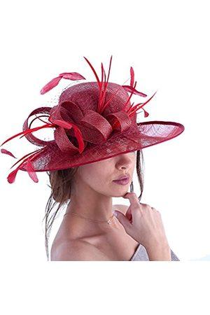 Jamir Women's Joana Hat