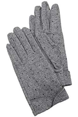 s.Oliver Women's 39.911.96.3121 Gloves