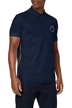 HUGO BOSS Men's Paddy 8 Polo Shirt