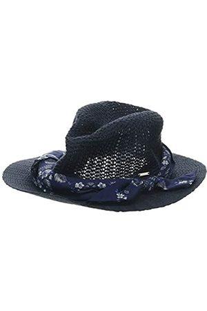 Pepe Jeans Women's Juana Bucket Hat
