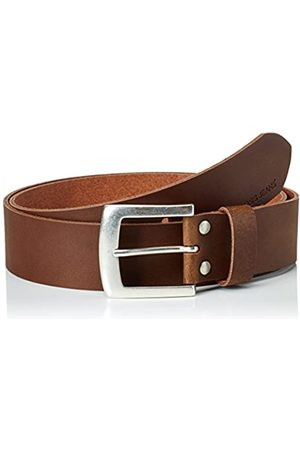 Cross Men's 0282K Belt