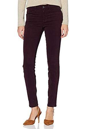 Brax Women's Shakira Hose Casual Sportiv Skinny Jeans
