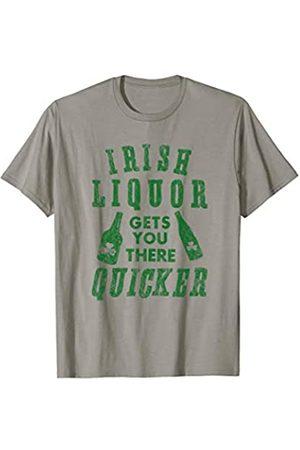 Ripple Junction Ripple Junction Irish Liquor gets you there quicker