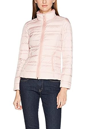 s.Oliver Women's 05708513698 Jacket