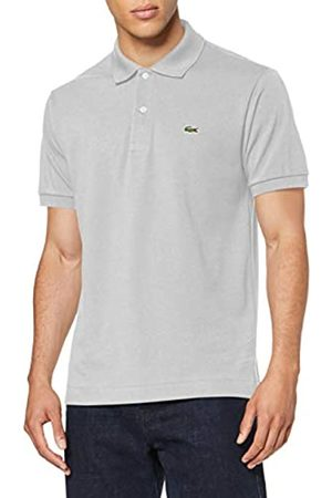 Lacoste Men's L1212 Polo Shirt