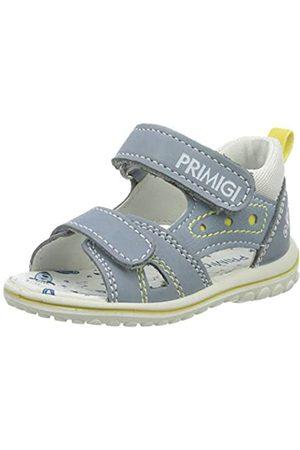 adverbio marca termómetro  Primigi kids' sandals, compare prices and buy online
