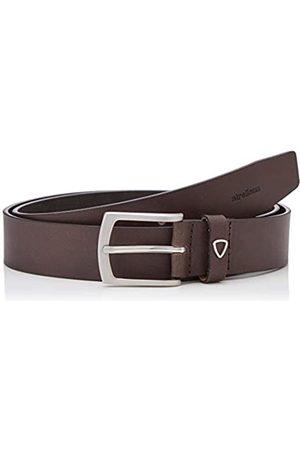 Strellson Men's Strellson Belt 3, 5 cm