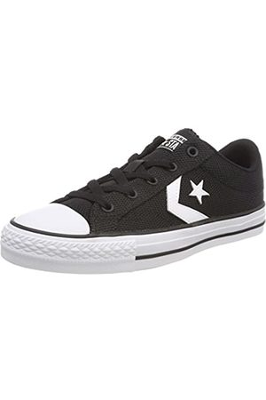 Converse Unisex Adults' Star Player OX Sneaker