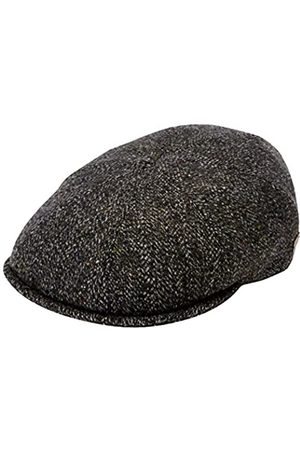 Bailey 44 Of Hollywood Purdy Flat Cap